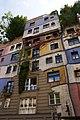 Hundertwasserhaus Wien01.jpg
