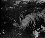 Hurricane Chantal (1983).JPG