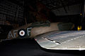 Hurricane Mk I P2617 at RAF Museum London Flickr 2224470694.jpg