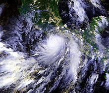 Hurricane Pauline 08 oct 1997 1849Z.jpg