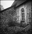 Husby-Sjuhundra kyrka - KMB - 16000200119403.jpg