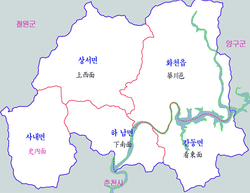 Hwacheon-map.png