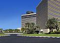 Hyatt Regency Dubai - Exterior.jpg