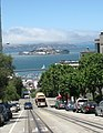Hyde Street, San Francisco - panoramio.jpg