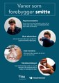 Hygieneplakat smittevern.pdf