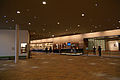Hyogo Prefectural Museum of Archaeology03s3872.jpg