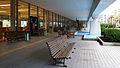 Hyogo Prefectural Museum of Art Annex01s3200.jpg