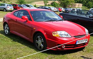 Hyundai Coupe Se - Flickr - mick - Lumix.jpg