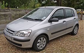 Hyundai Getz - Flickr - mick - Lumix.jpg