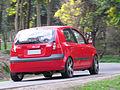 Hyundai Getz 1.4 GL 2007 (9694276487).jpg