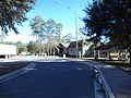 I-10 Baker County, Florida WB Rest Area Building (North face).JPG