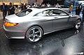 IAA 2013 Mercedes S-Class Coupe Concept (9834583245).jpg