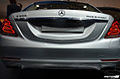 IAA 2013 Mercedes S 500 Plug-in Hybrid (9834574364).jpg