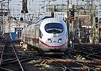 ICE 3 Köln Hauptbahnhof 2015-12-17-02.JPG