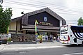 ID-lombok-museum-negeri-1.jpg