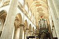 ID10305 Breda Grote kerk PM 60190.jpg