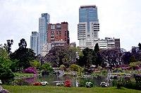 ID 229 Jardín Japones 24hs 5438.jpg