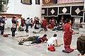 IMG 1016 Lhasa Barkhor.jpg