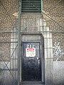 IND powerhouse 212 Jay St jeh.jpg