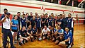 INS Sahyadri v. Chilean Navy volleyball match at RIMPAC 2018 (1).jpg