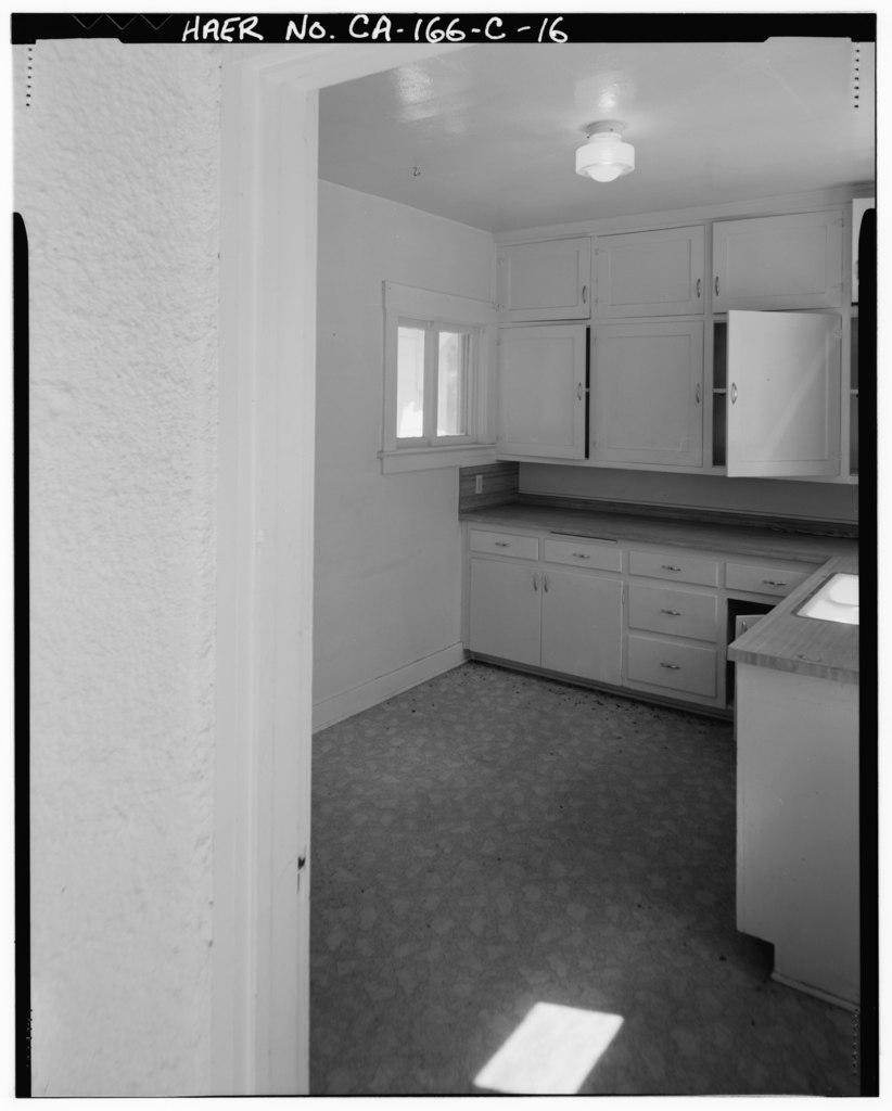 Kitchen Sliding Glass Door Treatments