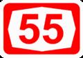 ISR-HW55.png