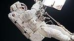 ISS-53 EVA-3 (d) Joseph M. Acaba.jpg