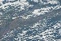 ISS052-E-44675 - View of Venezuela.jpg