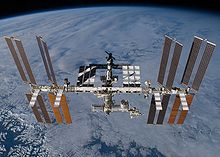 220px-ISS_ULF3_STS-129