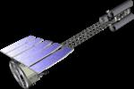 IXPE spacecraft model.png