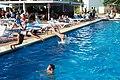 Ibiza - July 2000 - P0000962.JPG