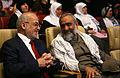 Ibrahim Jafari and Mohammad Reza Naqdi.jpg