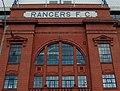 Ibrox Stadium - geograph.org.uk - 499862.jpg