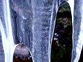 Ice arch (5474076999).jpg