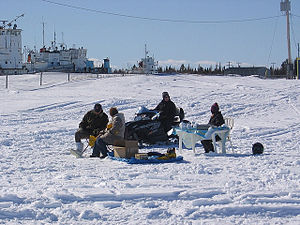 Ice fishing in the NWT -a.jpg