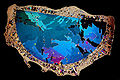 Icecore-thinsection awi.jpg