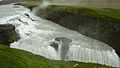 Iceland-List of waterfalls.jpg