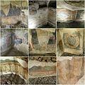 Iconography in Orthodox Churches in Trapezitsa,Veliko Tarnovo,Bulgaria.jpg