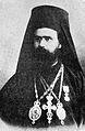 Ierotheos, bishop Sisaniou and Siatistis.jpg