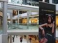 Ifc Mall.jpg