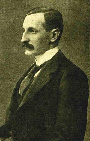 Gábor Ugron