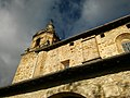 Iglesia San Juan Bautista de Ozaeta, Álava, País Vasco.jpg