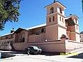 Iglesia de Langa - panoramio.jpg