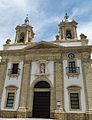 Iglesia de San Jose.jpg