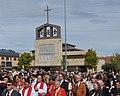 Iglesia de San Lucas Evangelista en Villanueva del Pardillo.jpg