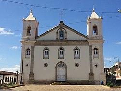 Igreja Matriz de Nazareno - MG - panoramio.jpg