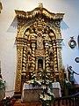 Igreja Matriz de São Jorge 20190812 190525 BURST002.jpg