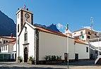 Igreja de Nossa Senhora do Livramento - Curral das Freiras 01.jpg