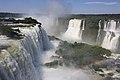 Iguaçu Falls (15931138162).jpg
