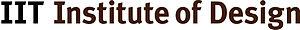 IIT Institute of Design - Image: Iitid logo